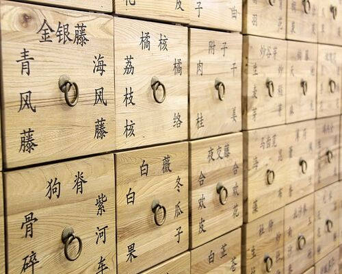 chinese-medicine-drawer-traditional-chinese