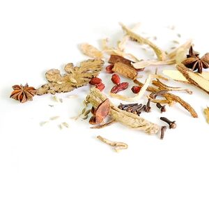 chinese-herbal-medicine-culinary-herbs-ingredients