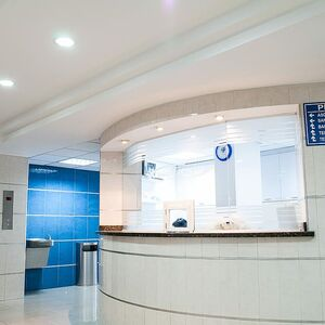 hospital-clinic-empty-indoor